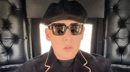 Cosculluela Height, Weight, Family, Facts, Spouse, Education, Biography