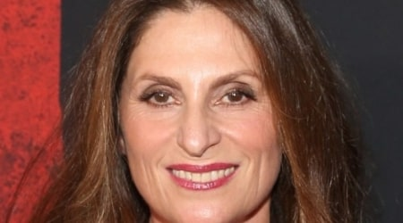 Niki Caro Height, Weight, Age, Facts, Spouse, Education, Biography