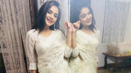Muskan Bamne Height, Weight, Age, Boyfriend, Family, Facts, Biography