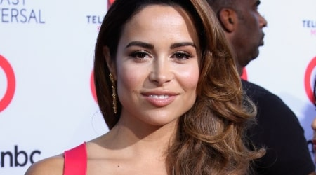 Zulay Henao Height, Weight, Age, Body Statistics, Biography, Family, Facts