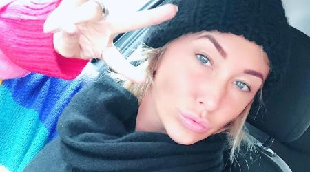 Jenny Frost Height, Weight, Age, Children, Spouse, Facts