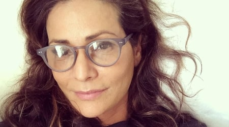 Constance Marie Height, Weight, Age, Boyfriend, Family, Facts, Biography
