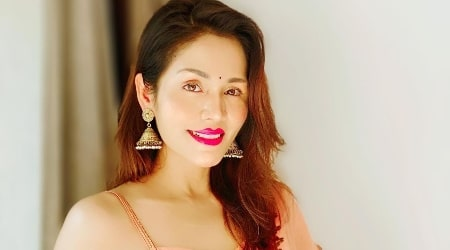 Sonu Kakkar Height, Weight, Age, Body Statistics, Biography, Family, Facts