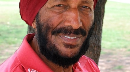 Milkha Singh Height, Weight, Age, Facts, Biography, Family, Spouse