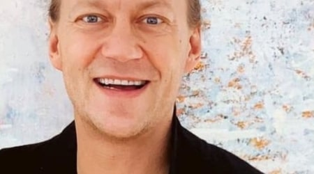 Jukka Hildén Height, Weight, Age, Spouse, Family, Facts, Biography