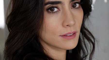 Paola Núñez Height, Weight, Age, Body Statistics, Biography, Family, Facts