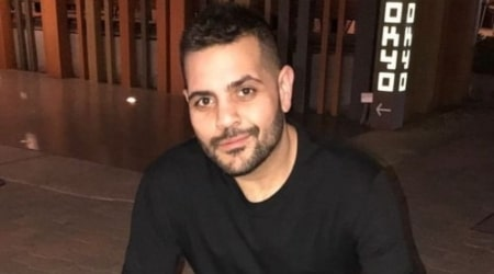 Michael Costello Height, Weight, Age, Family, Facts, Boyfriend, Biography