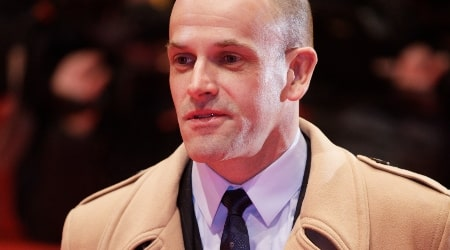 Jonny Lee Miller Height, Weight, Age, Body Statistics, Biography, Family