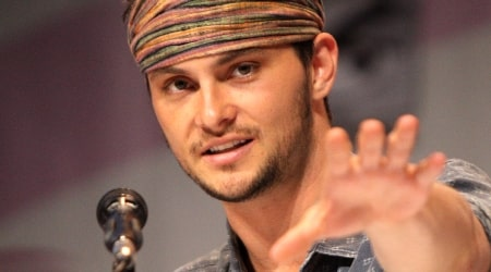 Shiloh Fernandez Height, Weight, Age, Body Statistics, Biography, Facts