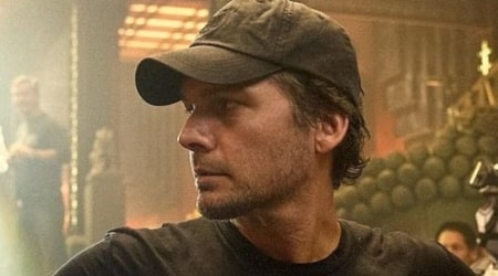 Len Wiseman Height, Weight, Age, Family, Facts, Education, Biography