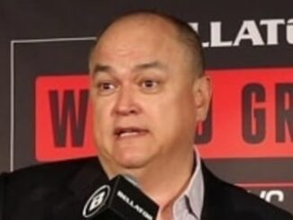 Scott Coker Height, Weight, Age, Family, Facts, Education, Biography