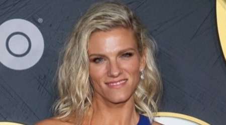 Lindsay Shookus Height, Weight, Age, Family, Facts, Education, Biography