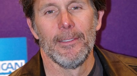 Gary Cole Height, Weight, Age, Body Statistics, Biography, Family, Facts