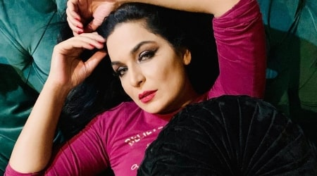 Meera Height, Weight, Age, Boyfriend, Family, Facts, Biography
