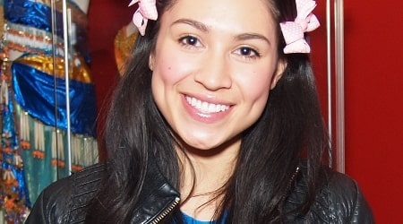 Cassie Steele Height, Weight, Age, Body Statistics, Biography, Family, Fact