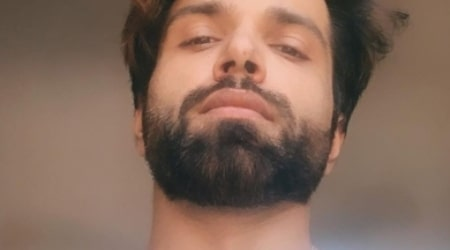 Rithvik Dhanjani Height, Weight, Age, Spouse, Family, Facts, Biography