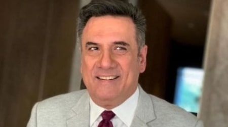 Boman Irani Height, Weight, Age, Facts, Biography