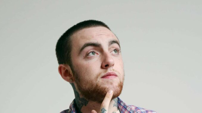 Who has Mac Miller dated? Girlfriends List, Dating History