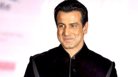 Ronit Roy Height, Weight, Age, Body Statistics, Biography, Spouse, Facts