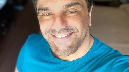 Samir Soni Height, Weight, Age, Body Statistics, Biography, Family, Facts