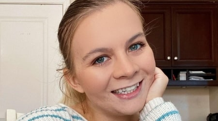Cassie Hollister Height, Weight, Age, Spouse, Children, Facts, Biography
