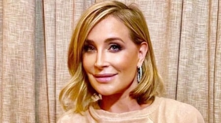 Sonja Morgan Height, Weight, Age, Family, Facts, Education, Biography