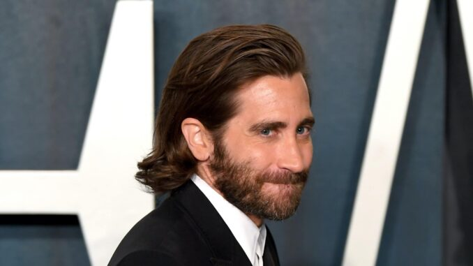 Who has Jake Gyllenhaal dated? Girlfriends List, Dating History