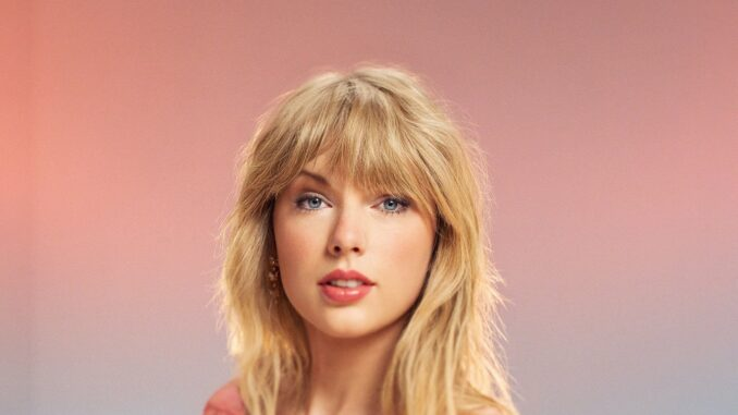 Who has Taylor Swift dated? Boyfriends List, Dating History