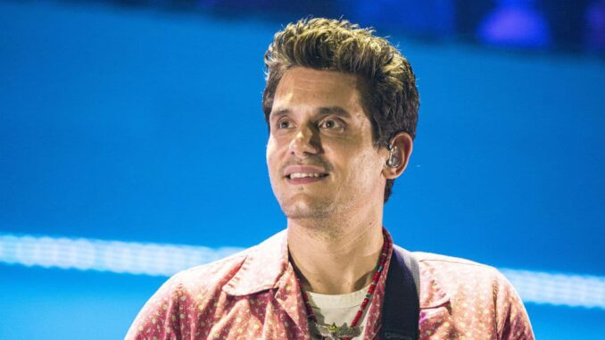 Who has John Mayer dated? Girlfriends List, Dating History