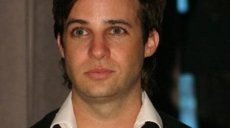 Danny Strong Height, Weight, Age, Body Statistics, Biography, Family, Fact