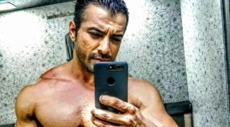 Nirbhay Wadhwa Height, Weight, Age, Spouse, Family, Facts, Biography