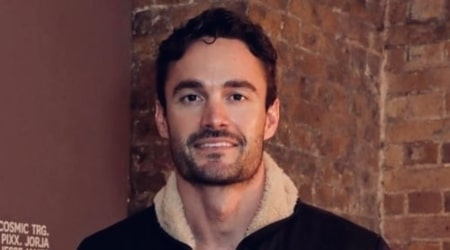 Thom Evans Height, Weight, Family, Girlfriend, Education, Biography