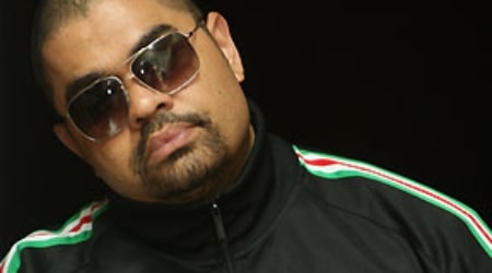 Heavy D Height, Weight, Age, Body Statistics, Biography, Girlfriends, Facts