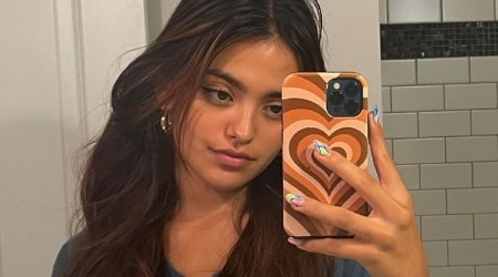 Maia Reficco Height, Weight, Age, Body Statistics, Biography, Family, Fact