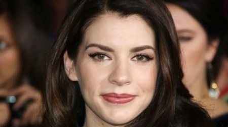 Stephenie Meyer Height, Weight, Family, Spouse, Education, Biography