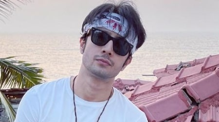 Zaan Khan Height, Weight, Age, Body Statistics, Biography, Family, Facts