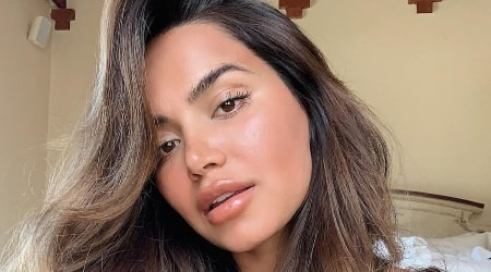 Diipa Büller-Khosla Height, Weight, Age, Spouse, Facts, Biography