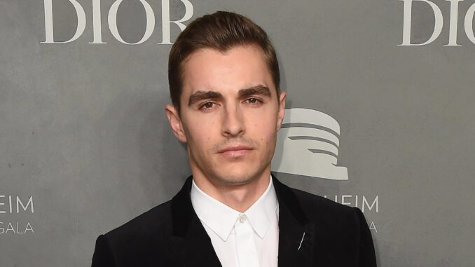 Who has Dave Franco dated? Girlfriends List, Dating History