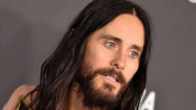 Who has Jared Leto dated? Girlfriends List, Dating History