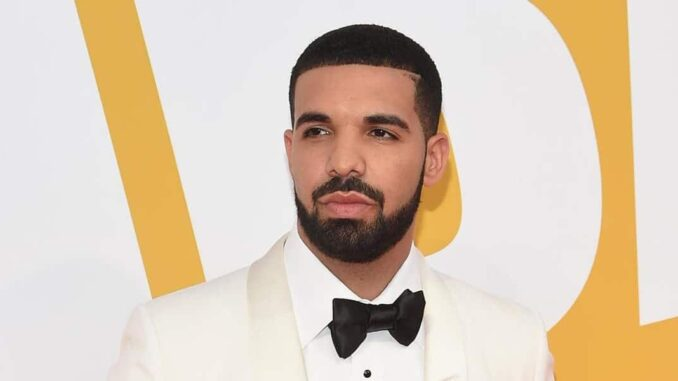 Who has Drake dated? Girlfriends List, Dating History