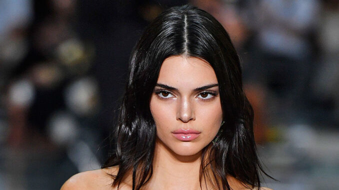Who has Kendall Jenner dated? Boyfriends List, Dating History