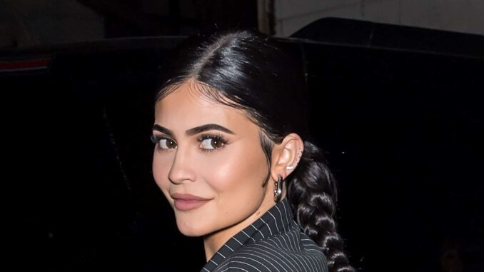 Who has Kylie Jenner dated? Boyfriends List, Dating History