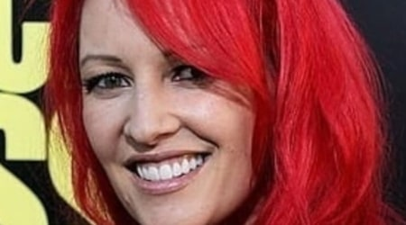 Jane Goldman Height, Weight, Family, Spouse, Education, Biography