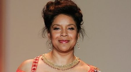 Phylicia Rashad Height, Weight, Age, Facts, Biography, Spouse, Family