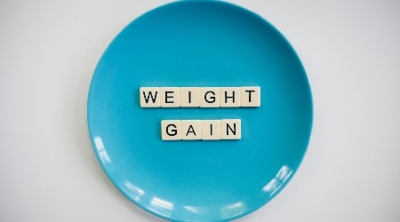 Mass Gainers - Are They Right For You?