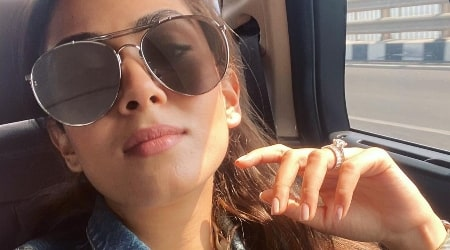 Mira Rajput Height, Weight, Age, Body Statistics, Biography, Family, Facts