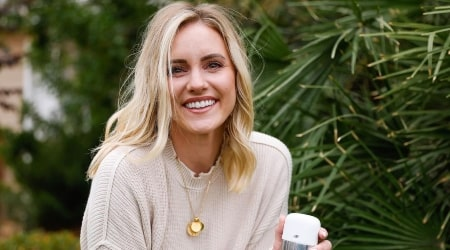 Ellie Mecham Height, Weight, Age, Spouse, Children, Facts, Biography
