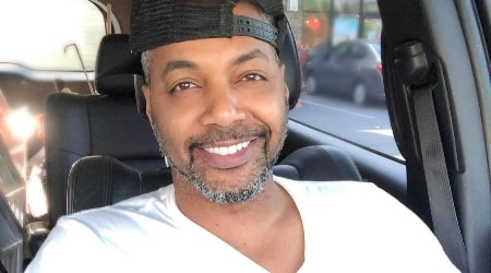 DJ Fadelf Height, Weight, Age, Body Statistics, Biography, Spouse, Facts