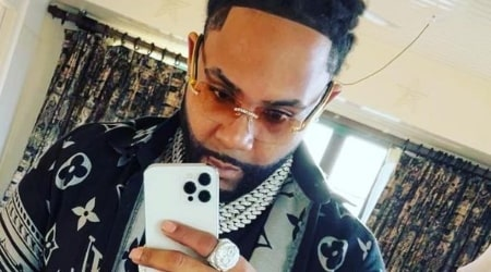Money Man Height, Weight, Age, Body Statistics, Biography, Family, Facts