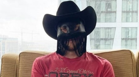 Orville Peck Height, Weight, Age, Body Statistics, Biography, Family, Facts